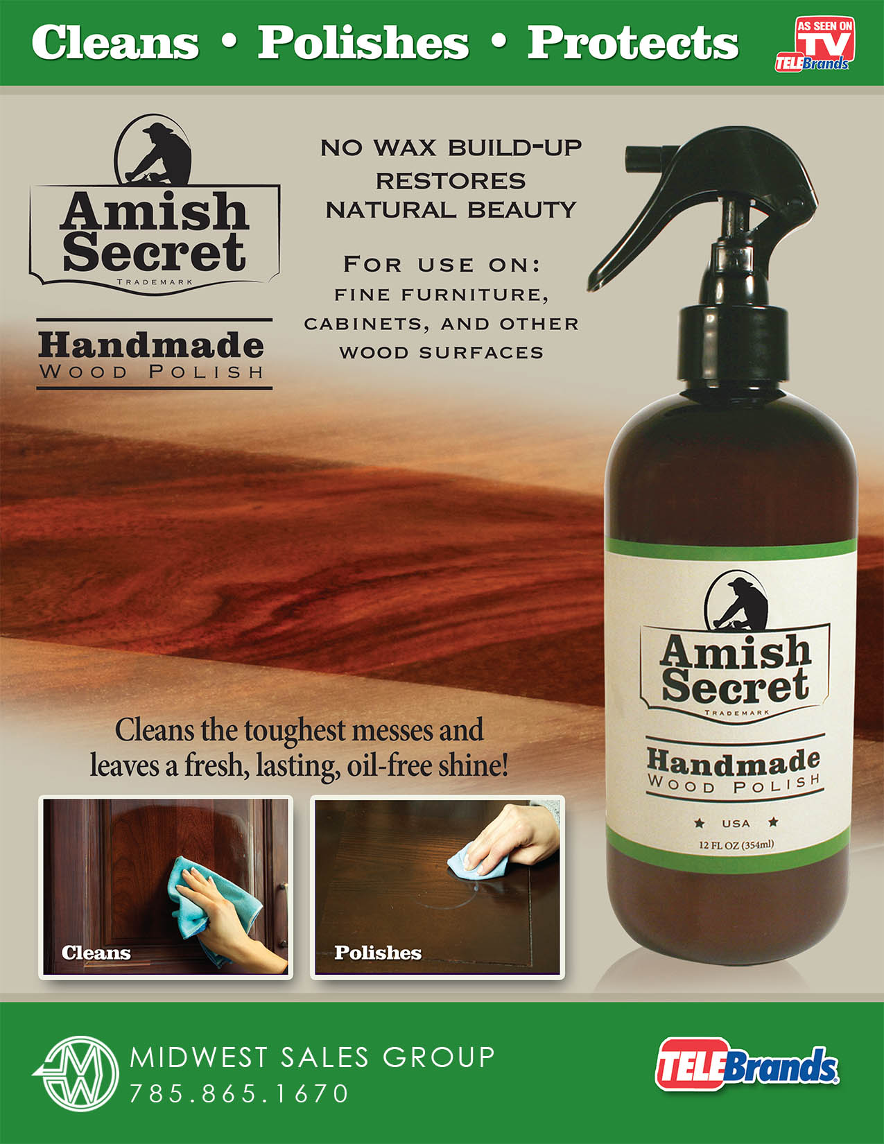 Amish Secret Sell Sheet_r3a_EMBED_hires