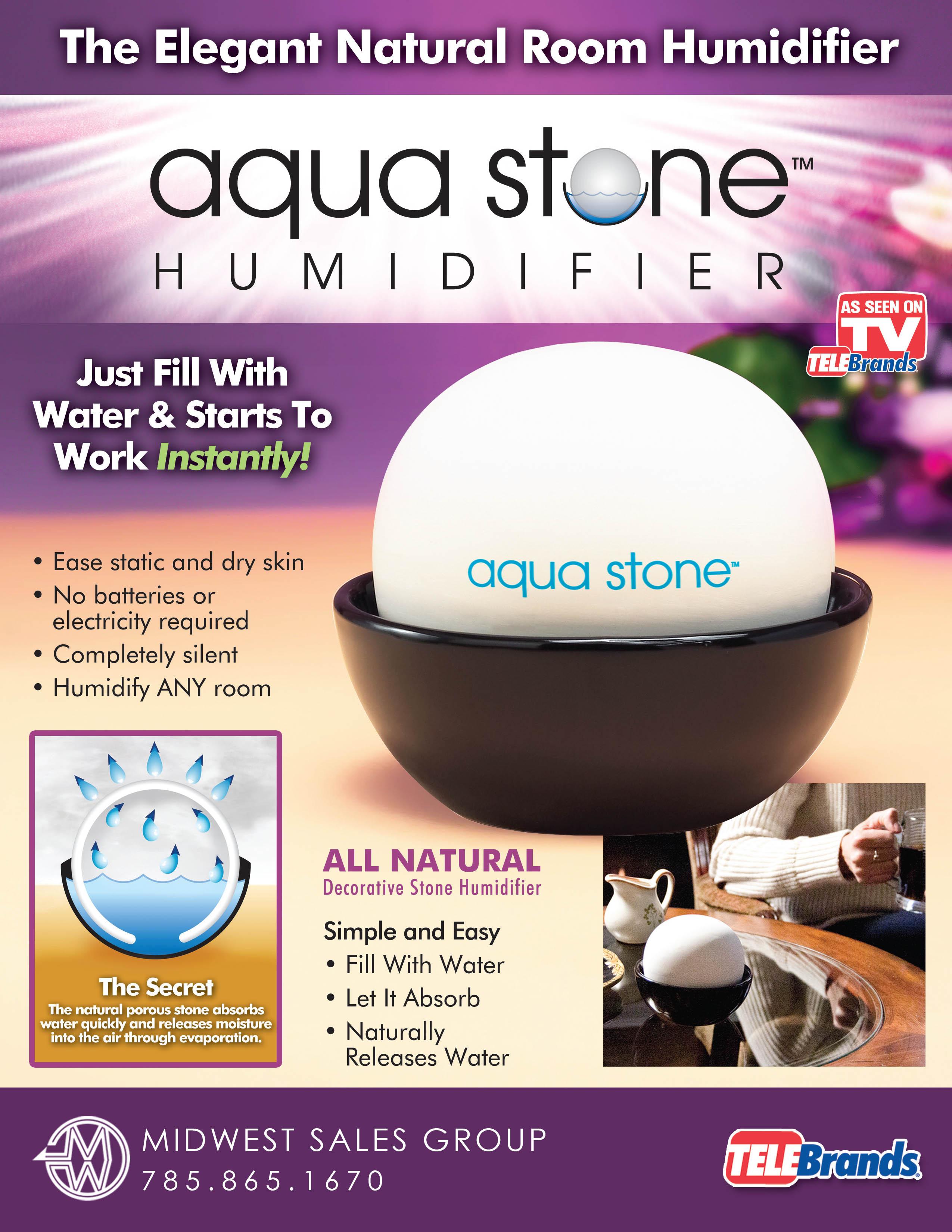 Aqua Stone Sell Sheet_EMBED