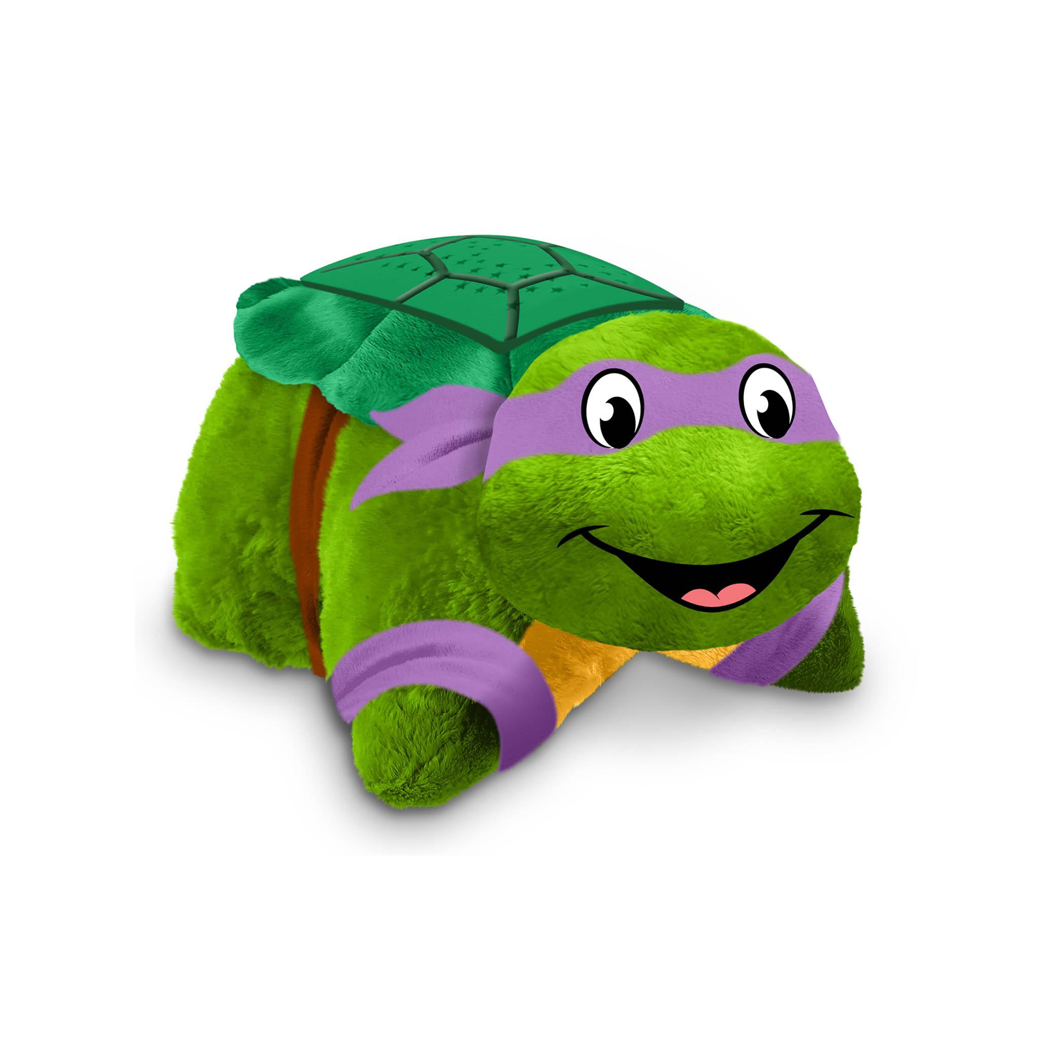 Donatello Ninja Turtle 2014
