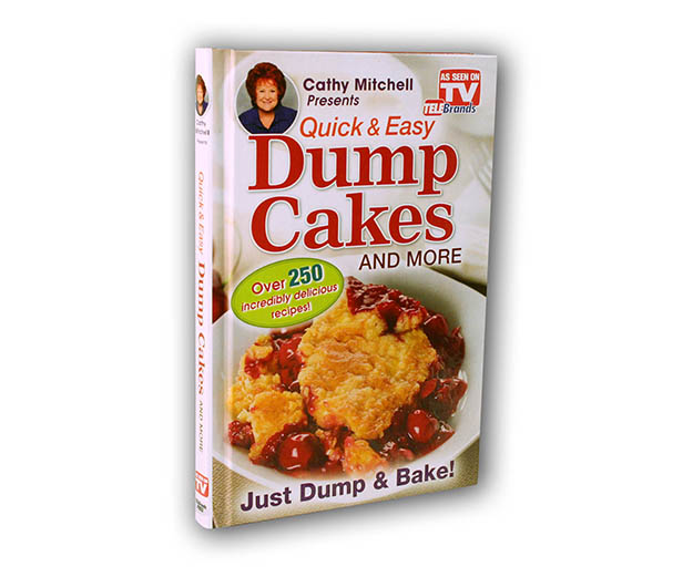 Dump Cakes THUMB