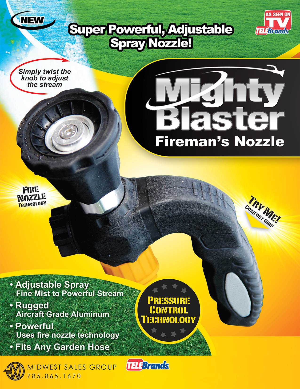 Mighty Blaster Sell Sheet_EMBED_hires