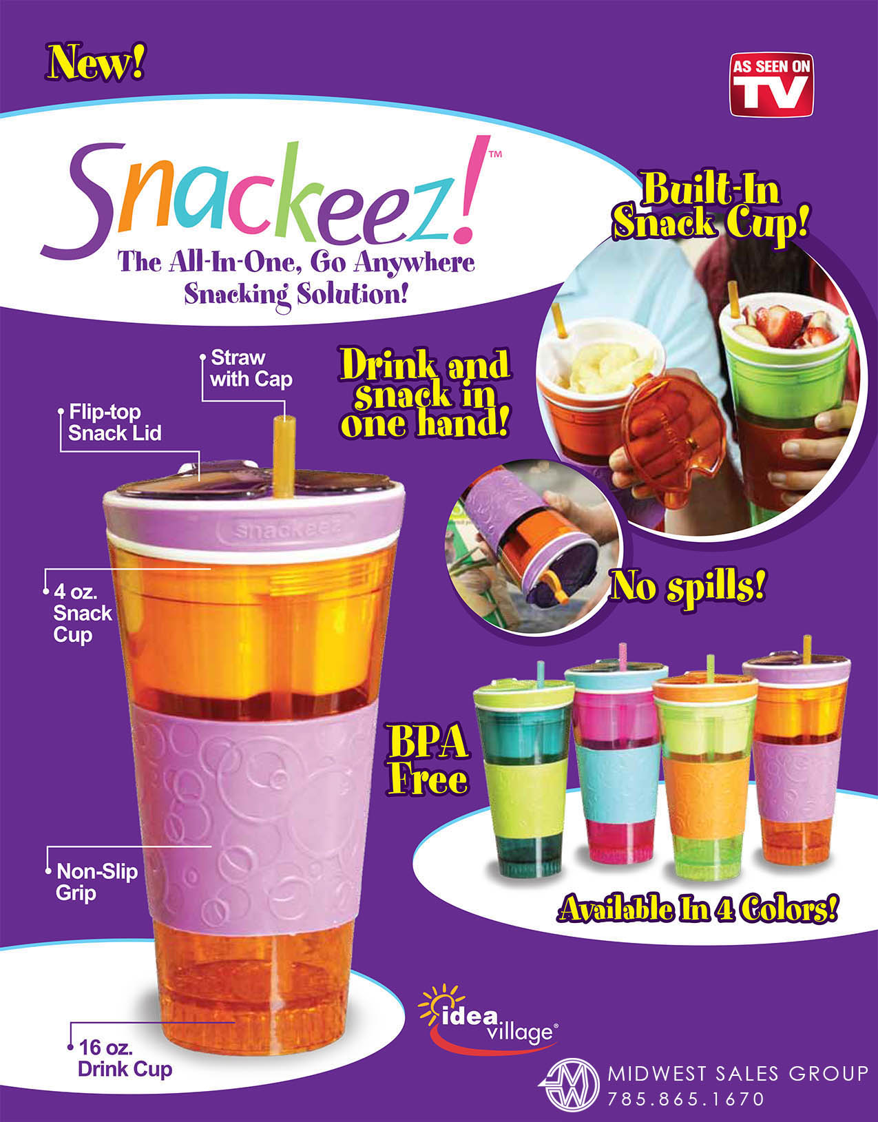 Snackeez Sell Sheet_r2_EMBED