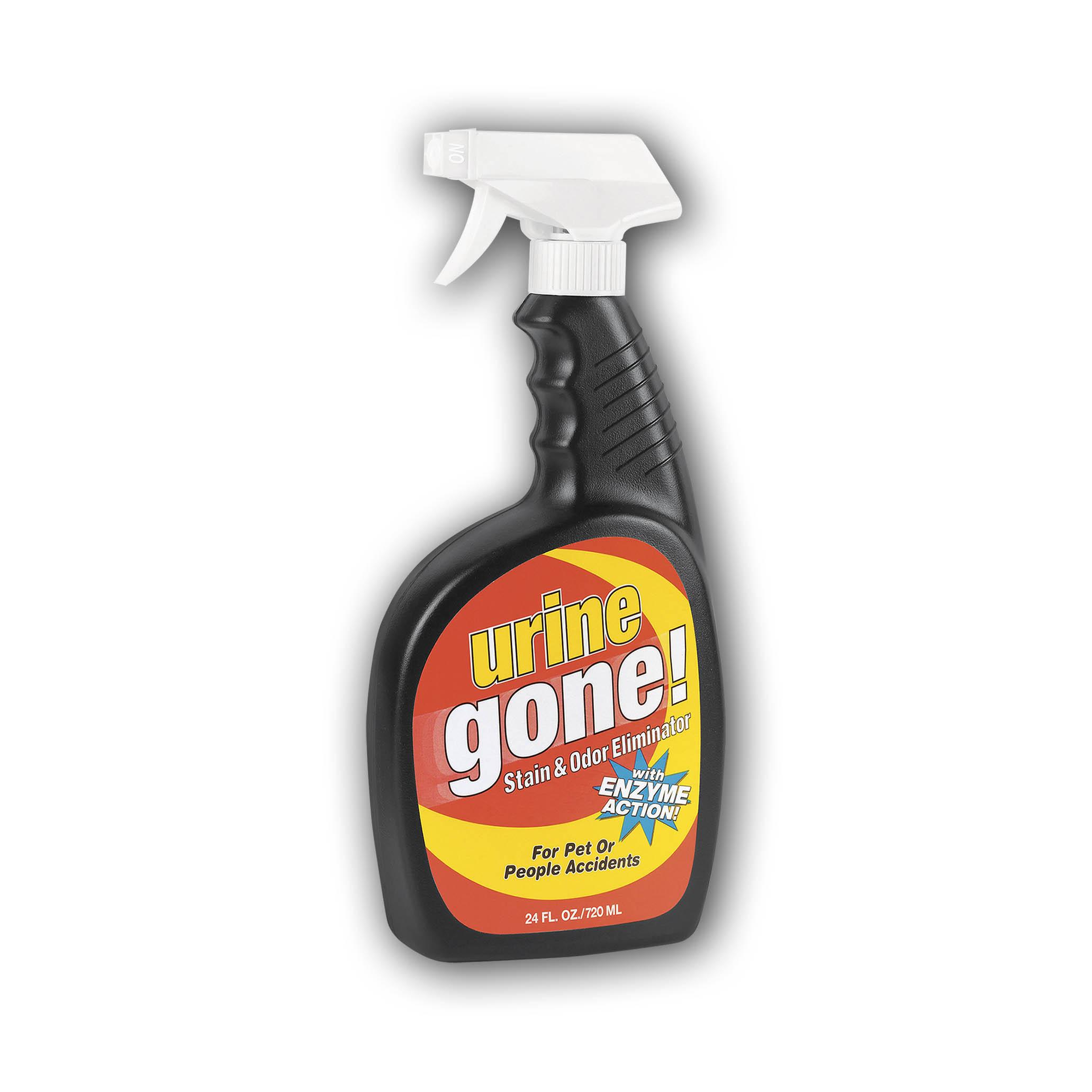 Urine Gone WS