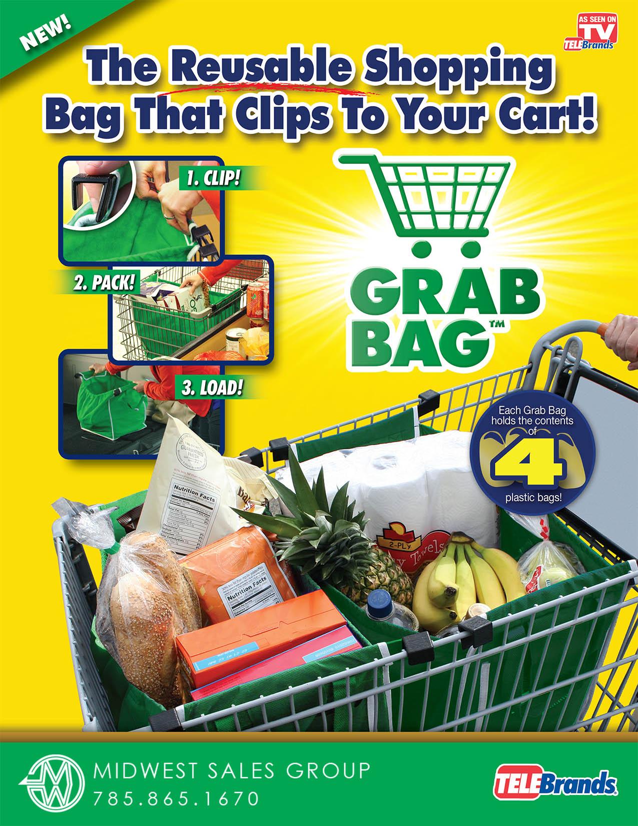 Grab Bag Sell Sheet_EMBED_hires