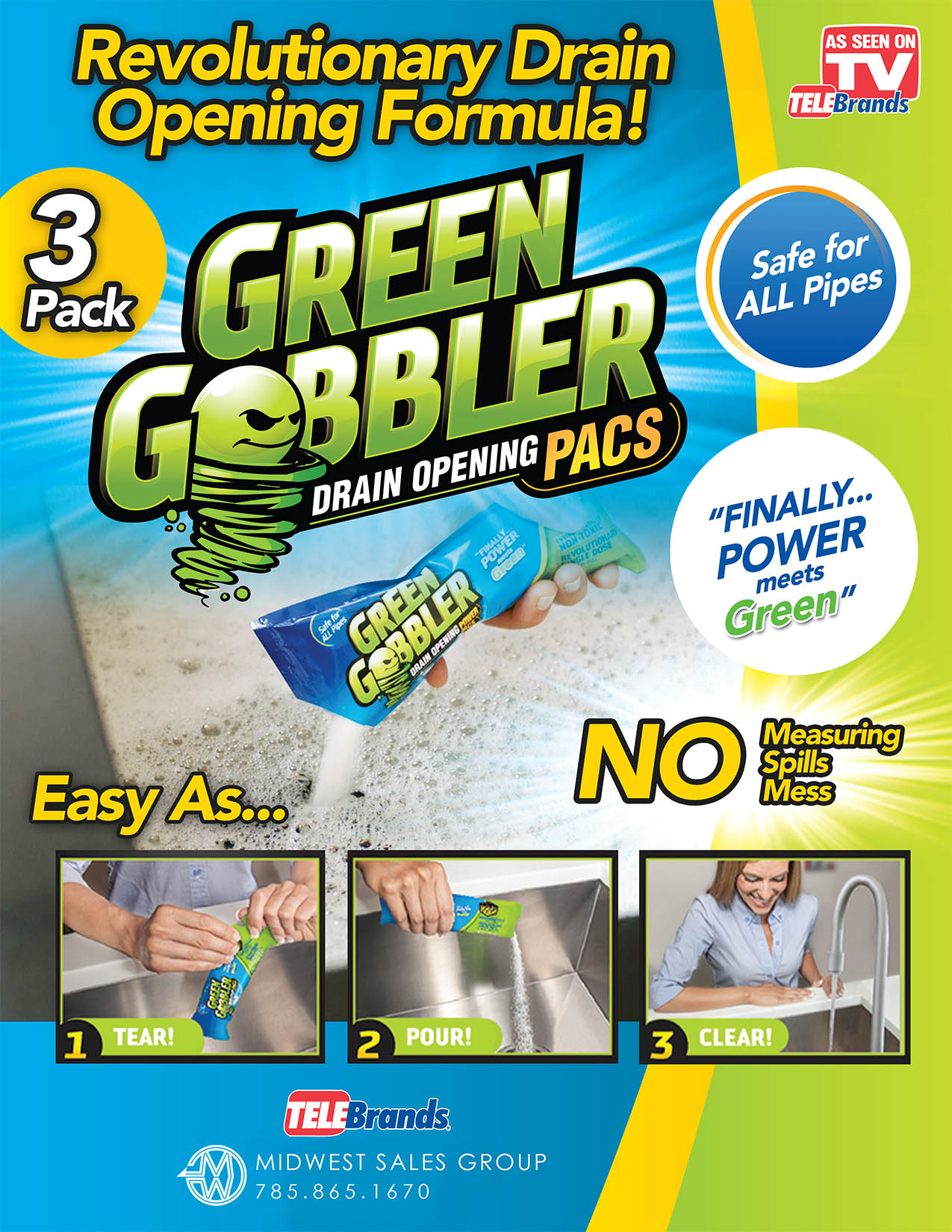 Green Gobbler Sell Sheet_r1_EMBED_hires