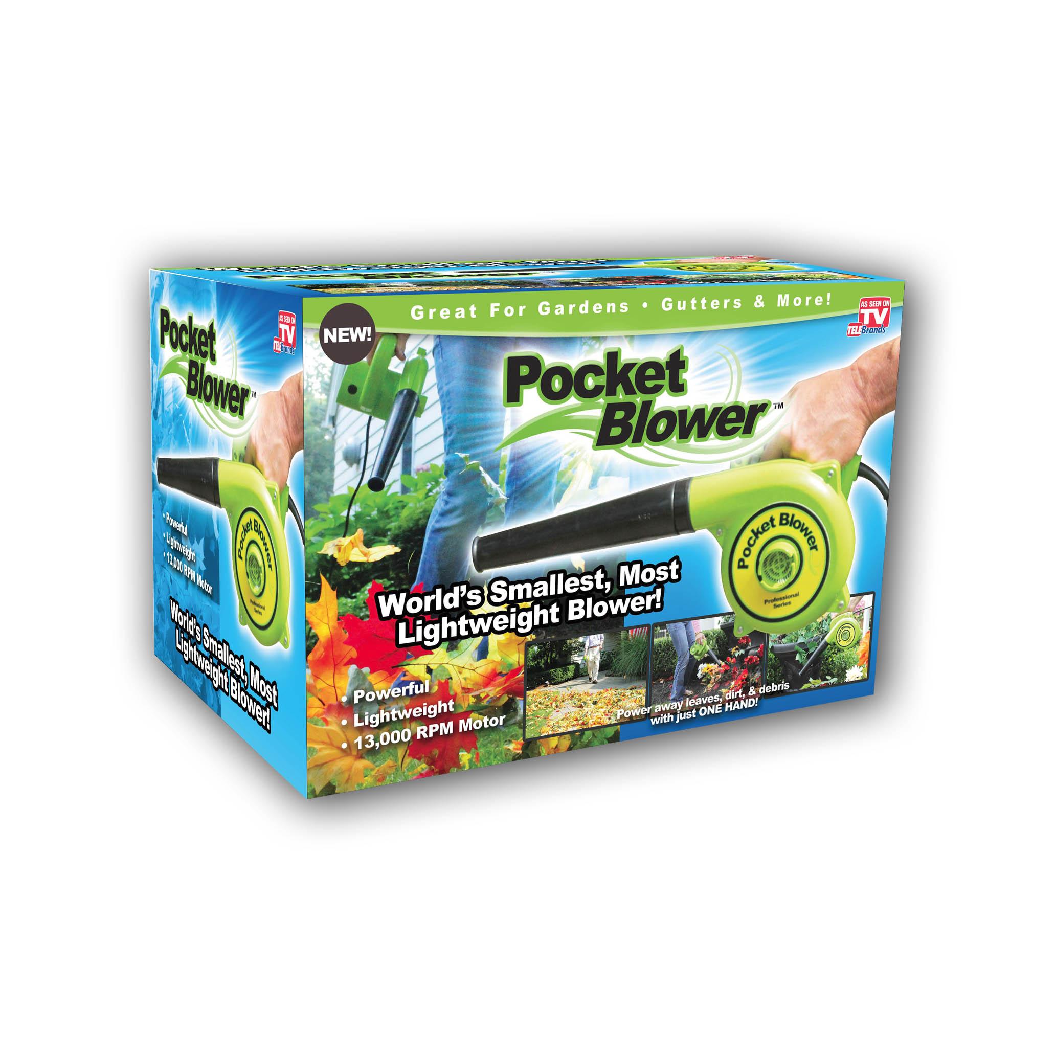Pocket Blower WSjpg
