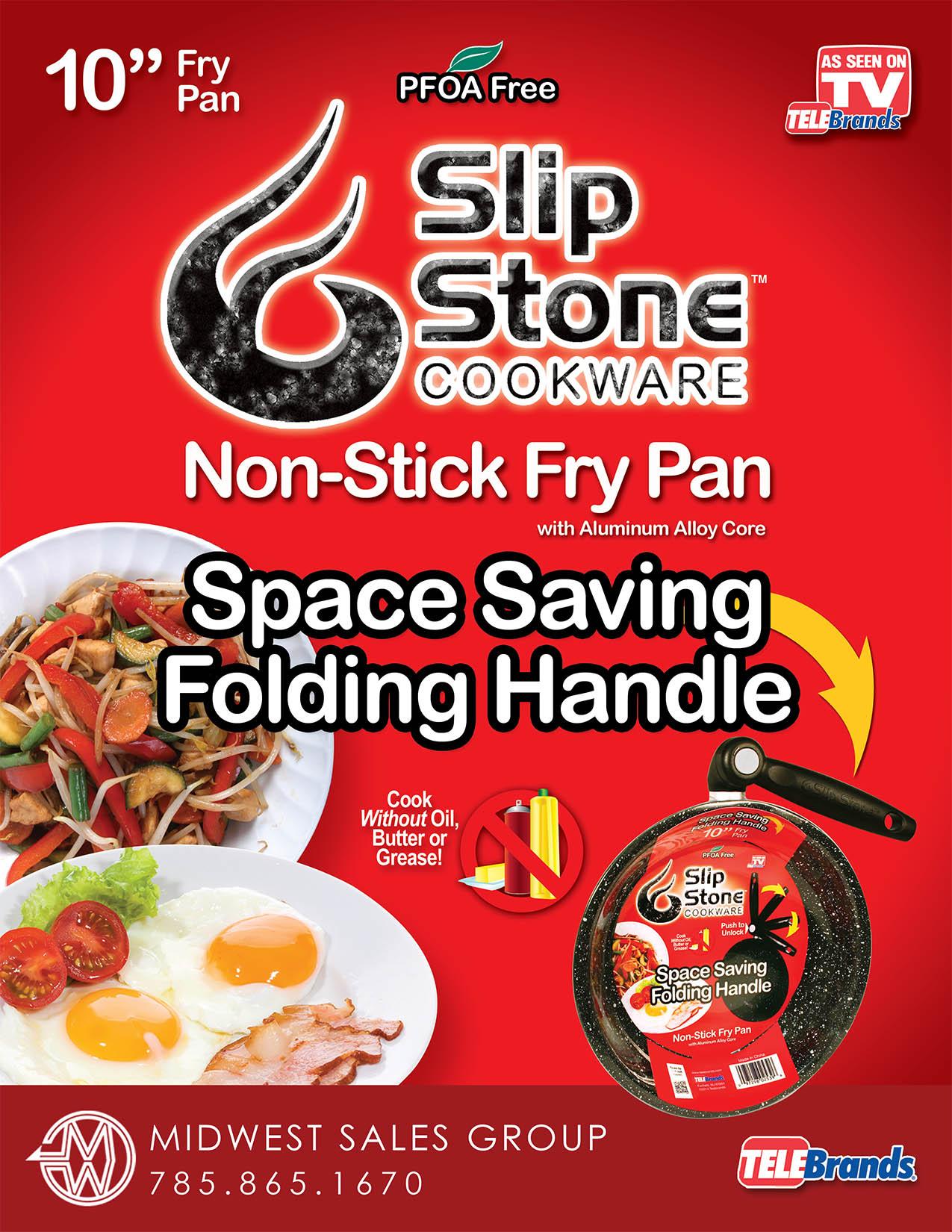 SlipStone_10inch_sellsheet_EMBED