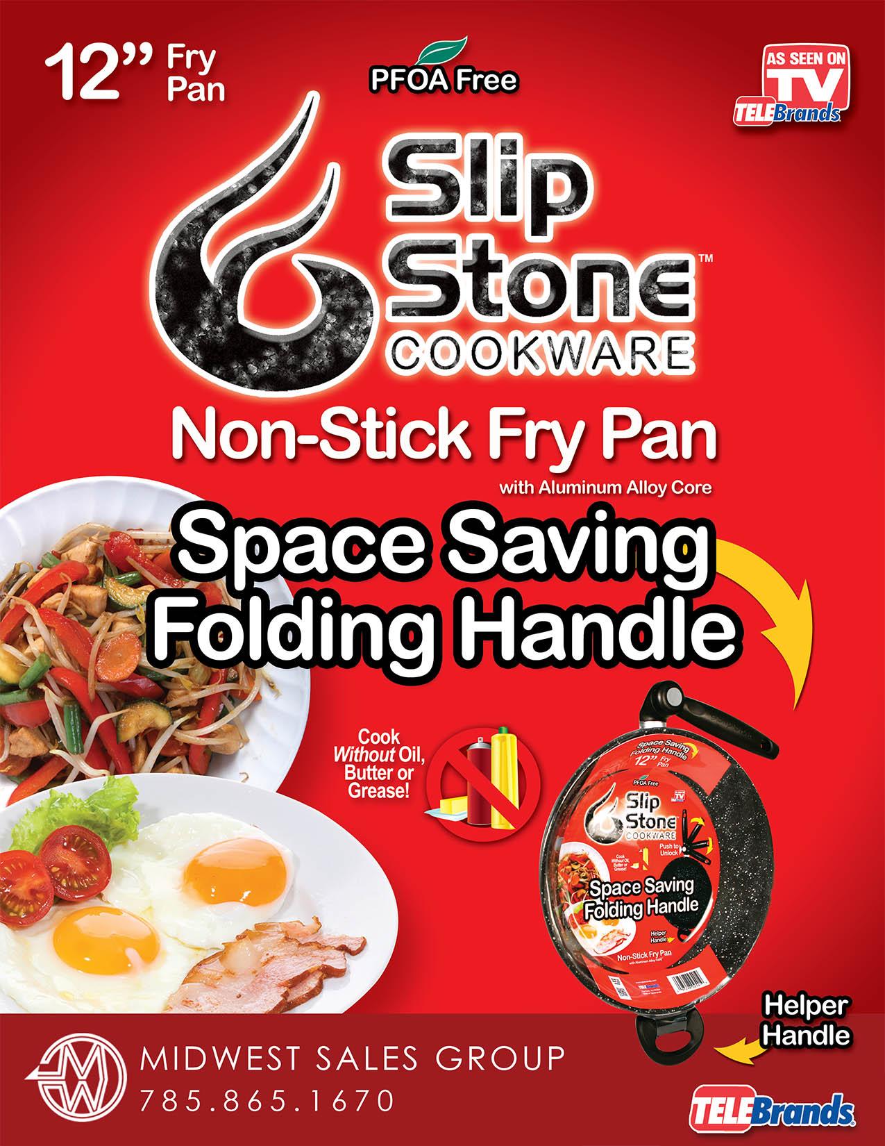 SlipStone_12inch_sellsheet_EMBED