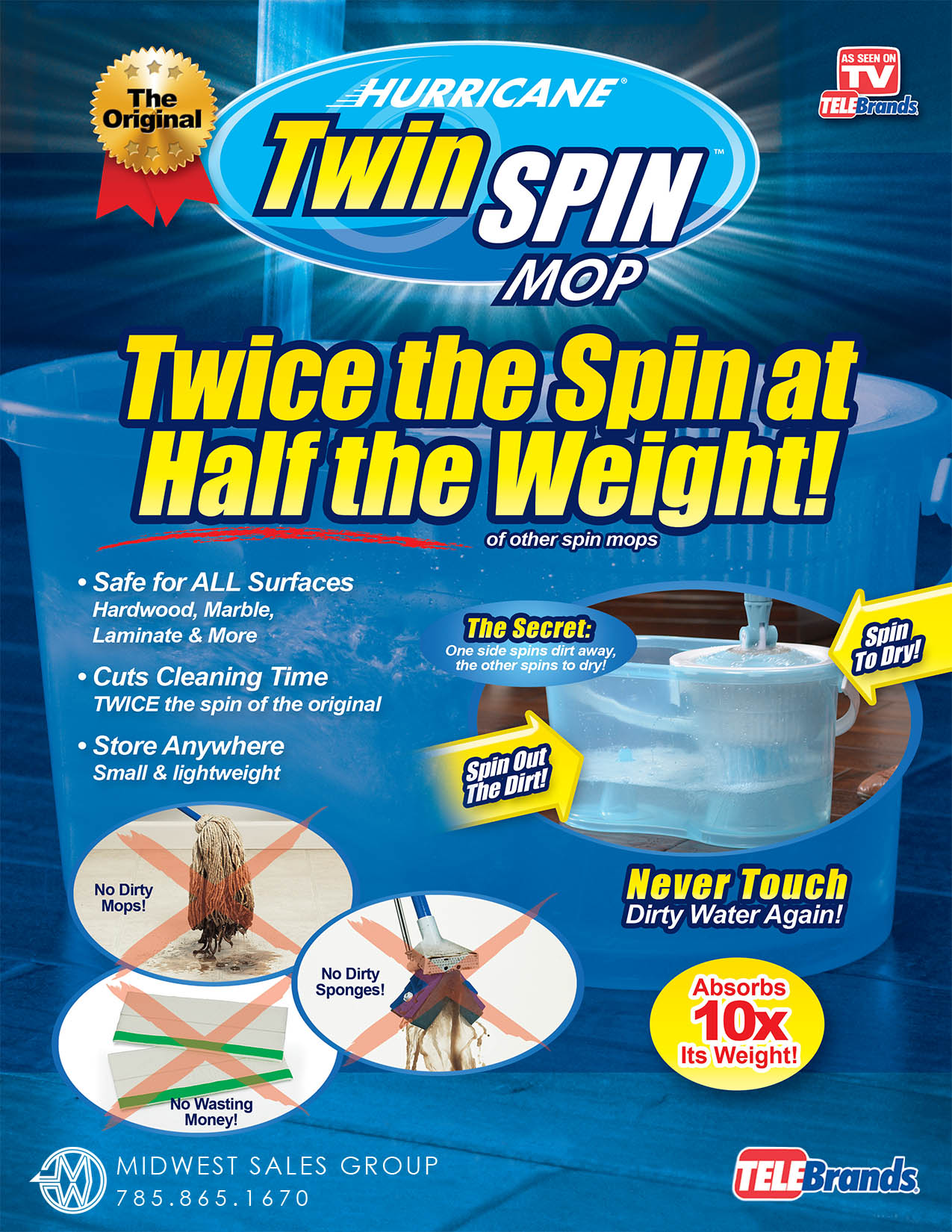 Hurricane Twin Spin Mop Sell Sheet_r2_EMBED