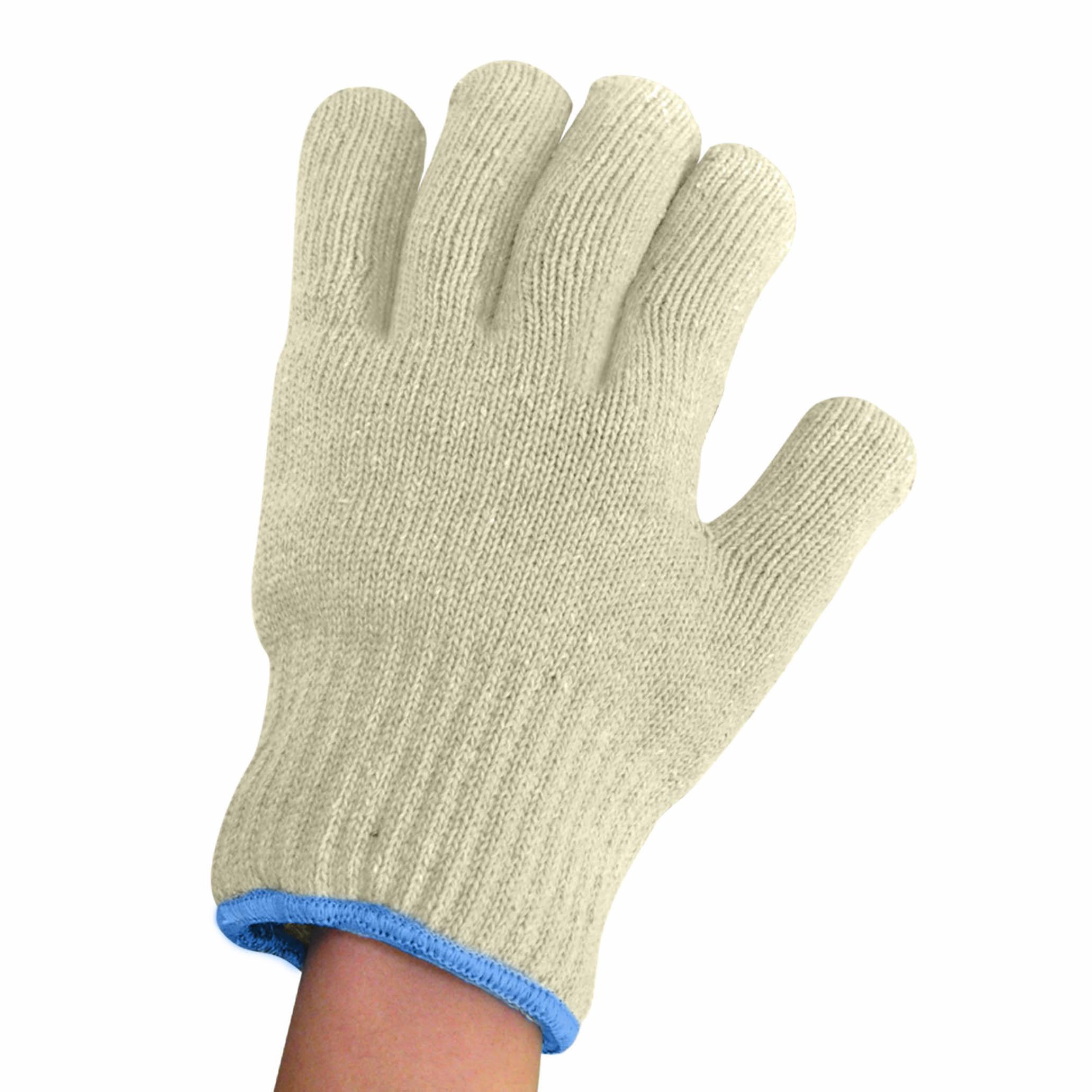 Tuff Glove EXTRA 1