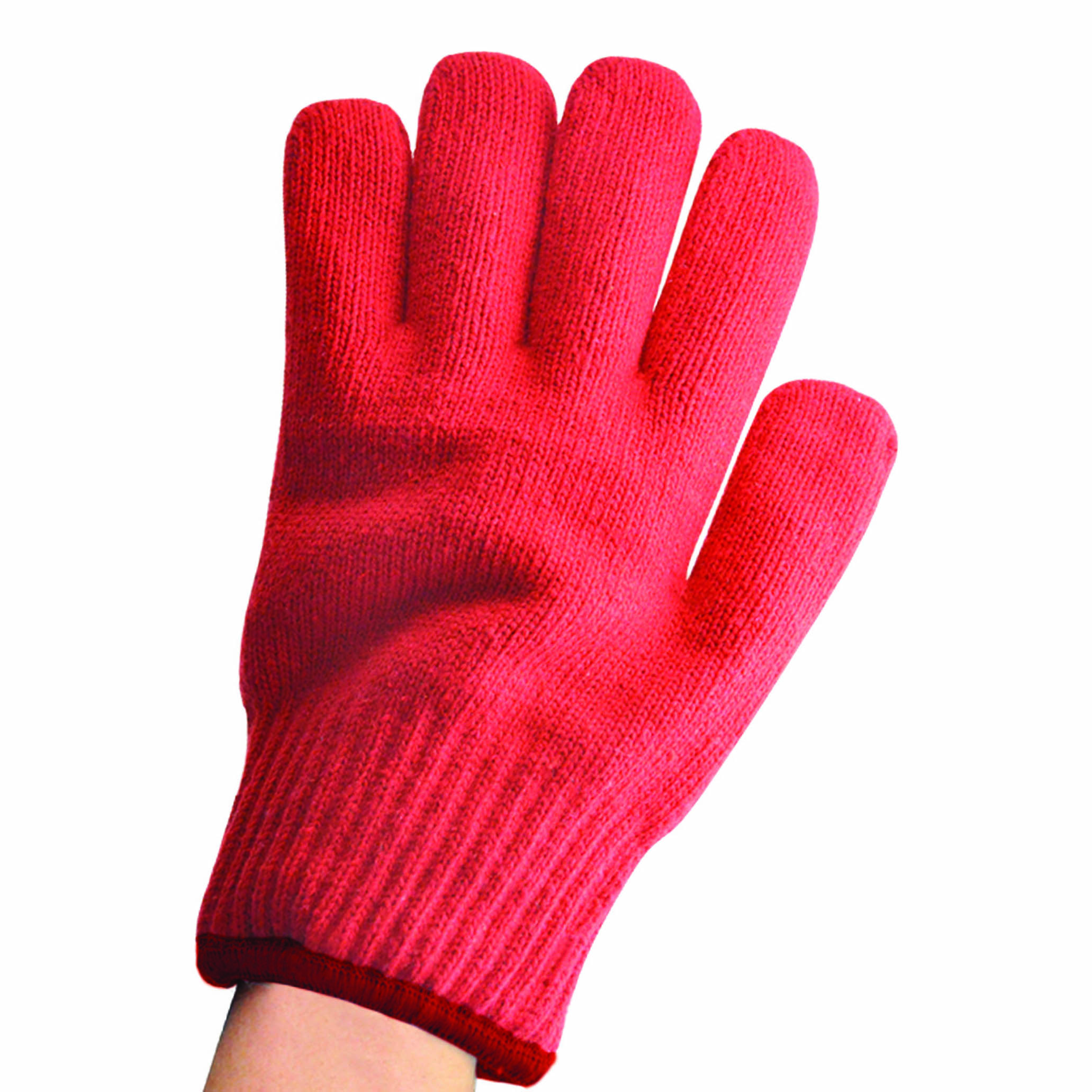 Tuff Glove EXTRA 3