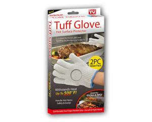 Tuff Glove
