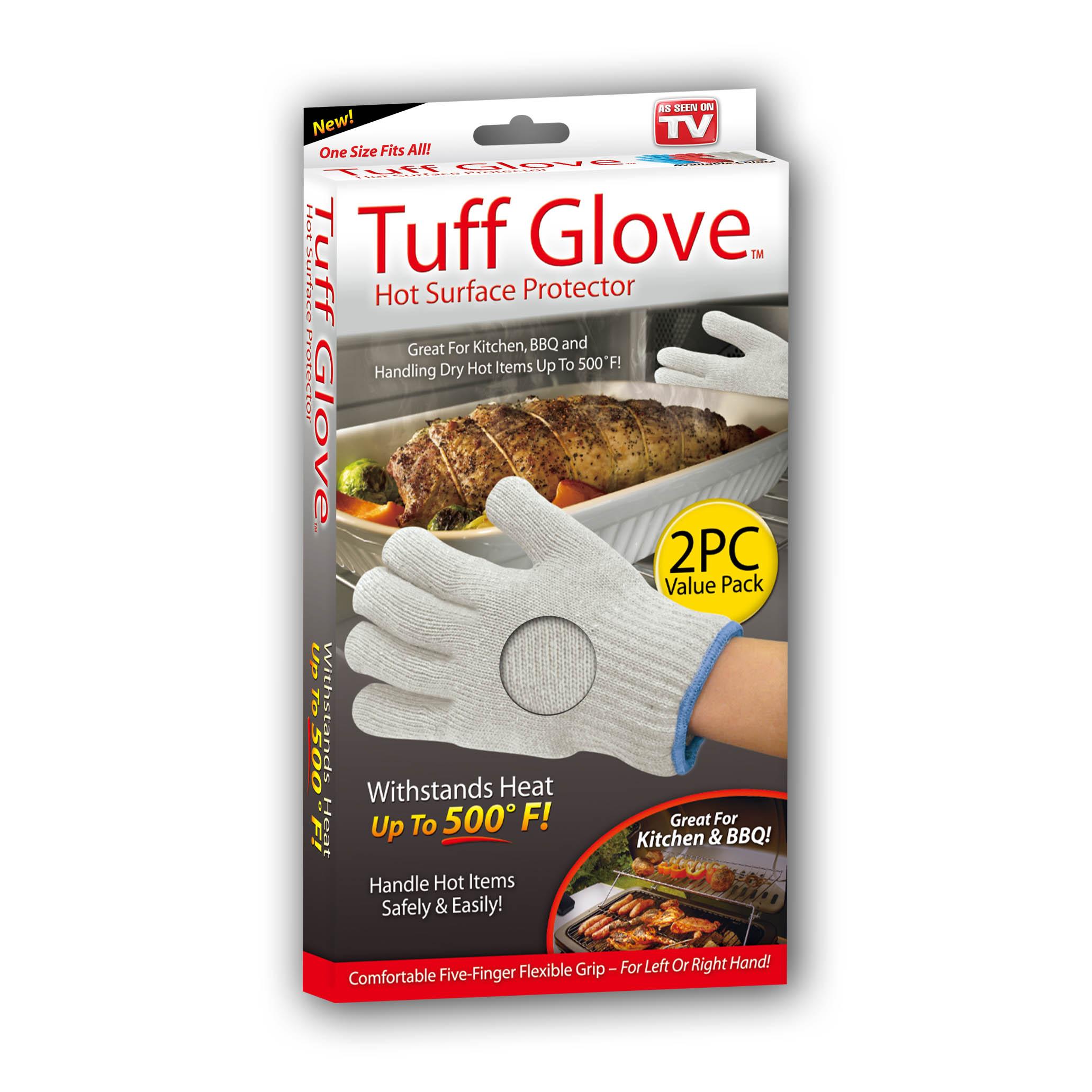 Tuff Glove WS