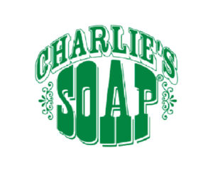 Charlie's Soap – Product Line