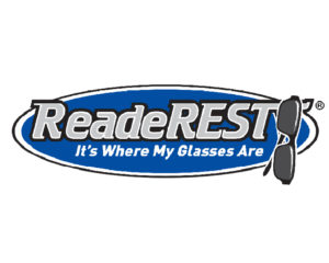 ReadeREST – Product Line