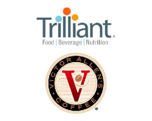 Trilliant | Victor Allen's Coffee – Product Line